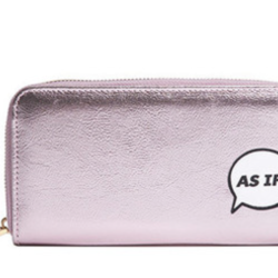 AS IF PURSE