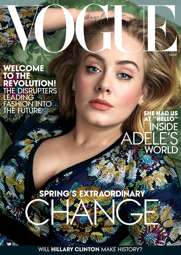 adele-vogue-cover-march-2016-620.jpg