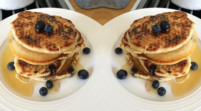 pancake pic 2.jpg