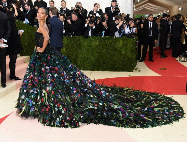Zoe-Saldana-Dolce-Gabbana-Dress-Met-Gala-2016.jpg